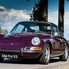 Porsche 911-6201