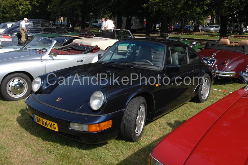 Porsche 911(964)_7843