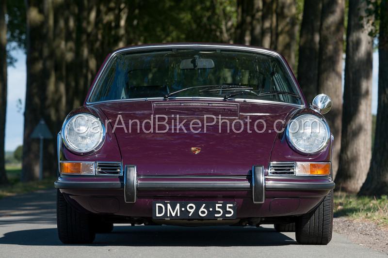 Porsche 911-6200