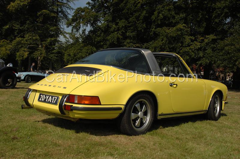 Porsche 911_8040