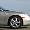 Porsche Boxter_1719