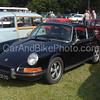 Porsche 911_7915