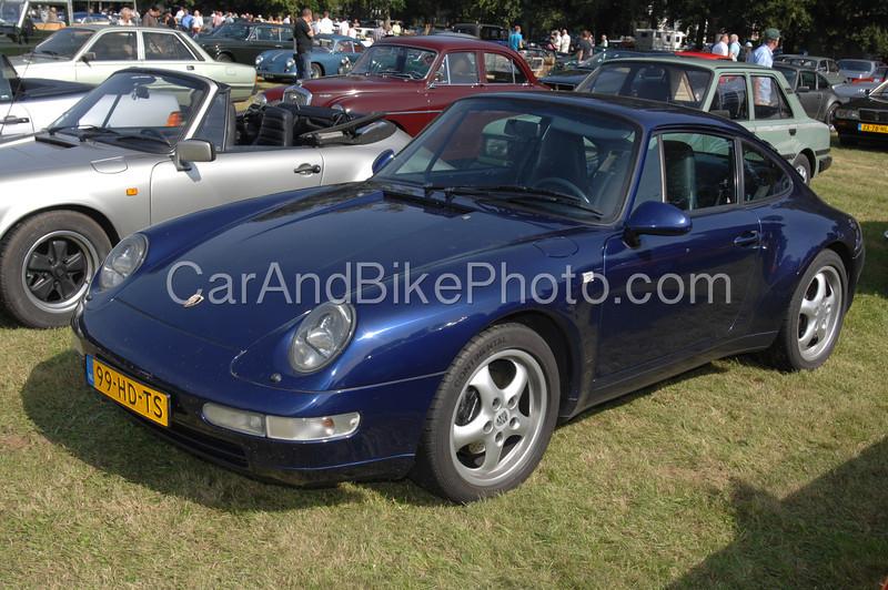 Porsche 911 (993)_7822