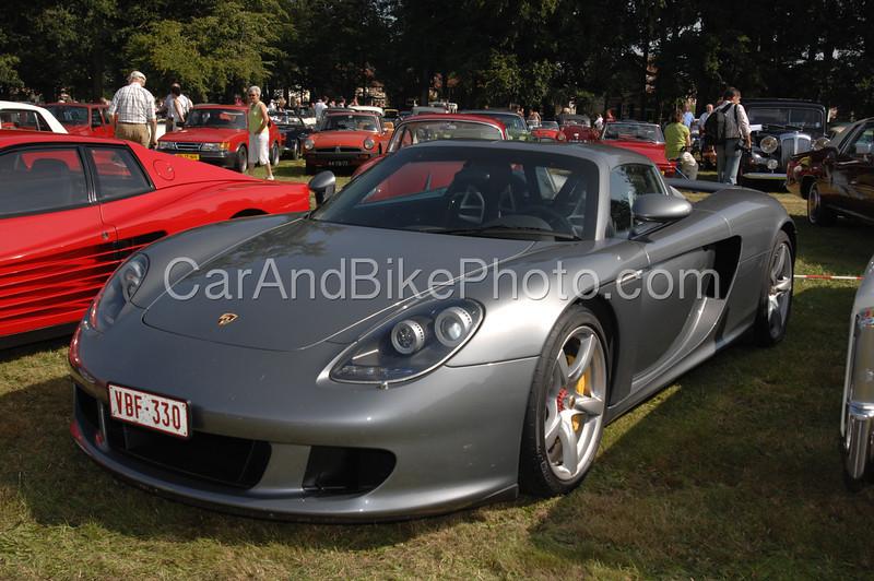 Porsche_7833