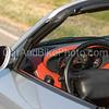 Porsche boxter_1732