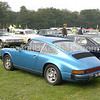 Porsche 911_9625