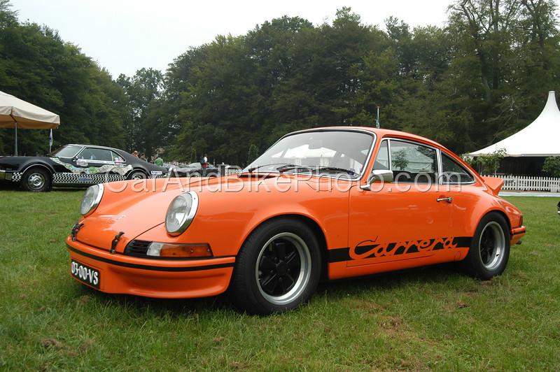 Porsche 911_4827