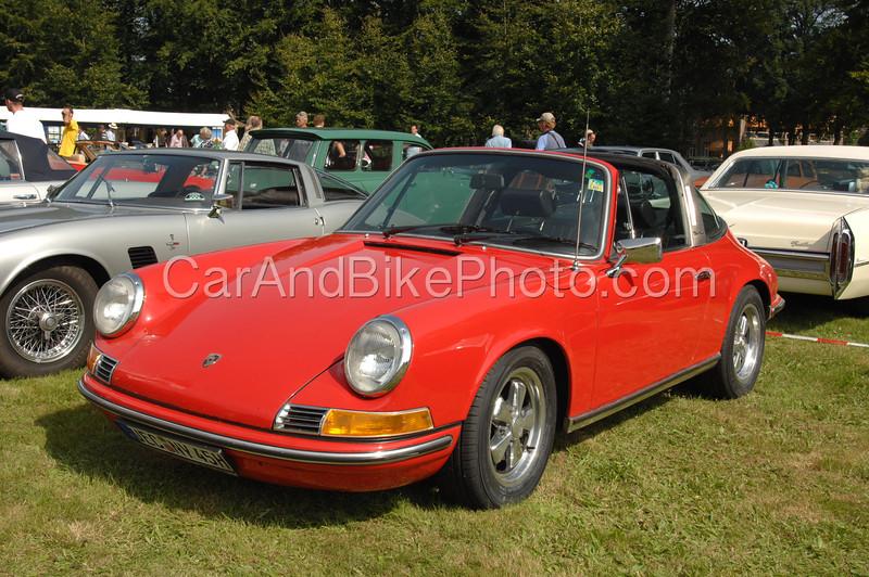 Porsche 911_7904