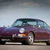 Porsche 9116259