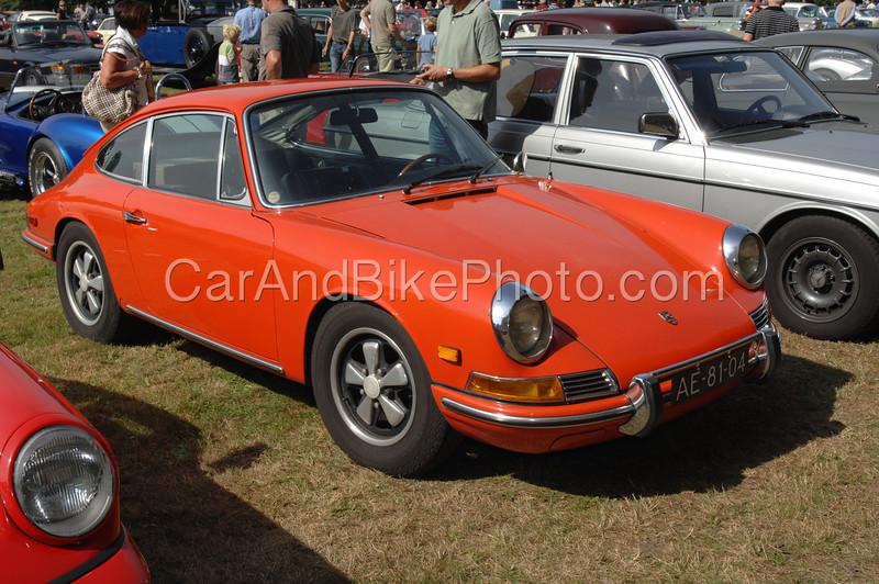 Porsche 911_7860
