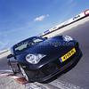 Porche 911 turbo (996) 363