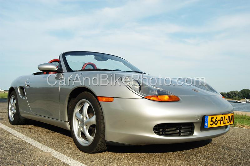 Porsche Boxter_1683