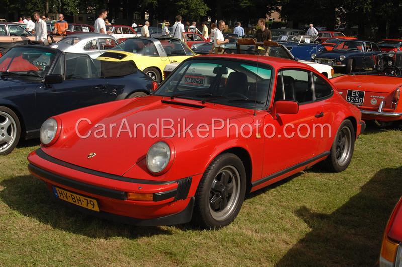 Porsche 911_7868