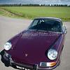 Porsche 911-6285