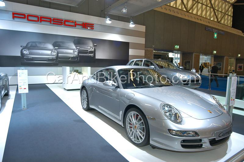 Porsche_5950