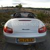 Porsche boxter_4101