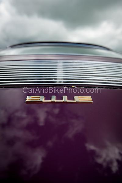 Porsche 911-6330