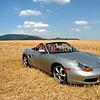 Porsche Boxter_3895