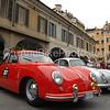 Porsche 356_8913