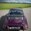 Porsche 911-6320