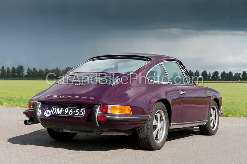 Porsche 911-6323