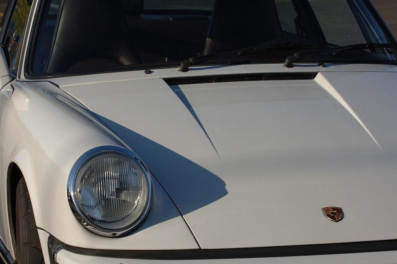 Porsche Autocross 54