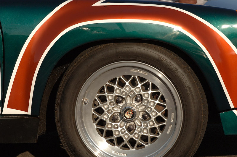 Porsche Autocross 38