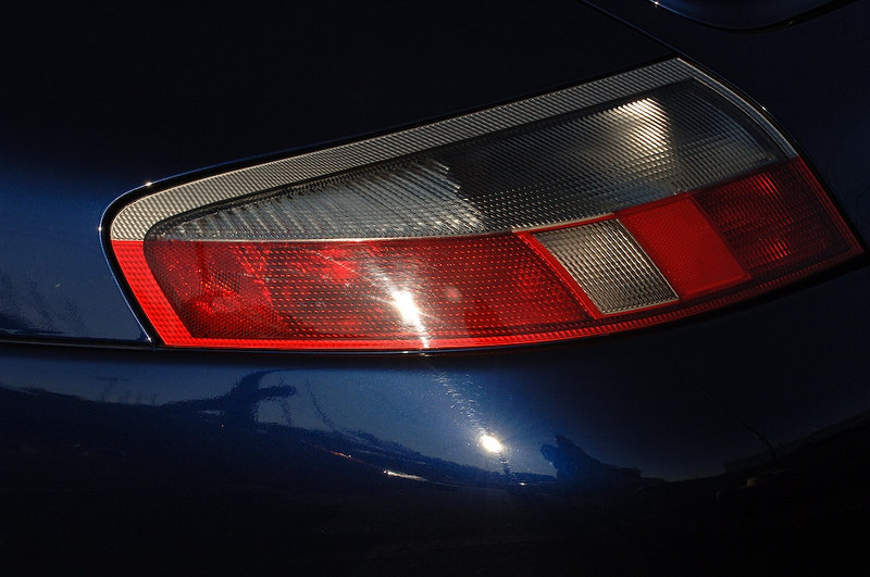 Porsche Autocross 18