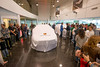 PacificPorscheMacan0010Launch {seqn