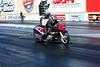"""""""Nitro Harleys"""" """"Top Fuel Motorcycles"""""""