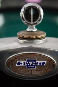 1927 Chevrolet Capitol - Palmer Motorama - Vintage Cars, Rare Cars, Sports Cars and Luxury Cars. Palmer Coolum Resort, Sunshine Coast, Qld, AUS; Saturday 14 June 2014. Photos by Des Thureson - http://disci.smugmug.com.