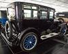 "1925 Dodge Model B Four door Sedan - Palmer Motorama - Vintage Cars, Rare Cars, Sports Cars and Luxury Cars. Palmer Coolum Resort, Sunshine Coast, Qld, AUS; Saturday 14 June 2014. Photos by Des Thureson - <a href=""http://disci.smugmug.com"">http://disci.smugmug.com</a>."