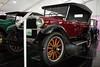"1927 Chevrolet Sedan - Palmer Motorama - Vintage Cars, Rare Cars, Sports Cars and Luxury Cars. Palmer Coolum Resort, Sunshine Coast, Qld, AUS; Saturday 14 June 2014. Photos by Des Thureson - <a href=""http://disci.smugmug.com"">http://disci.smugmug.com</a>."