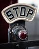 "1928 Morris Cowley - Palmer Motorama - Vintage Cars, Rare Cars, Sports Cars and Luxury Cars. Palmer Coolum Resort, Sunshine Coast, Qld, AUS; Saturday 14 June 2014. Photos by Des Thureson - <a href=""http://disci.smugmug.com"">http://disci.smugmug.com</a>."