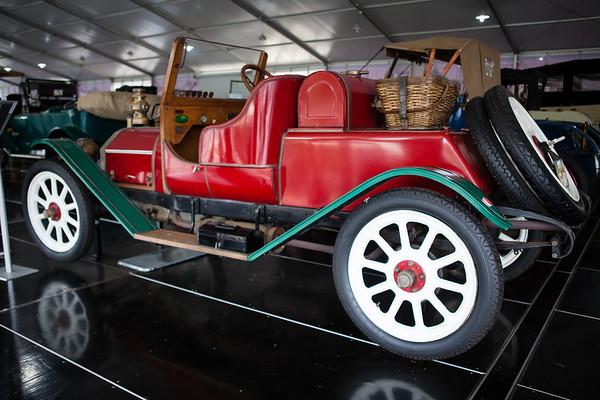 """1909-1914 Fiat - Palmer Motorama - Vintage Cars, Rare Cars, Sports Cars and Luxury Cars. Palmer Coolum Resort, Sunshine Coast, Qld, AUS; Saturday 14 June 2014. Photos by Des Thureson - <a href=""""http://disci.smugmug.com"""">http://disci.smugmug.com</a>."""