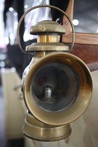 1910-1916 Bayard - Palmer Motorama - Vintage Cars, Rare Cars, Sports Cars and Luxury Cars. Palmer Coolum Resort, Sunshine Coast, Qld, AUS; Saturday 14 June 2014. Photos by Des Thureson - http://disci.smugmug.com.