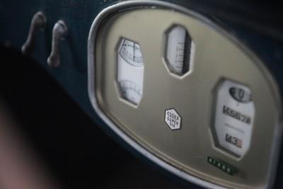 1927 Essex - Palmer Motorama - Vintage Cars, Rare Cars, Sports Cars and Luxury Cars. Palmer Coolum Resort, Sunshine Coast, Qld, AUS; Saturday 14 June 2014. Photos by Des Thureson - http://disci.smugmug.com.