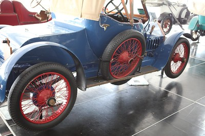 1909-1914 Fiat - Palmer Motorama - Vintage Cars, Rare Cars, Sports Cars and Luxury Cars. Palmer Coolum Resort, Sunshine Coast, Qld, AUS; Saturday 14 June 2014. Photos by Des Thureson - http://disci.smugmug.com.