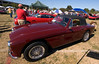 Aston-Martin DB