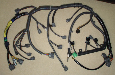 DSC01798 S honda and lotus elise to honda conversion madison zamperini b18c wiring harness at n-0.co