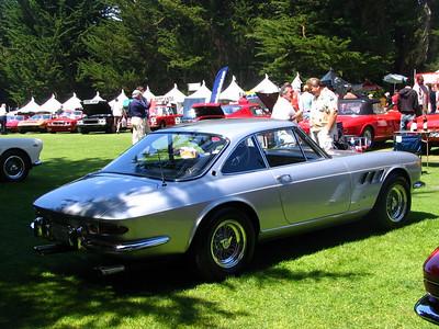 Ferrari 330GT