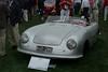 Porsche # 1, c. 1948