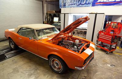 68-Camaro-8663