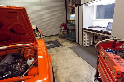 68-Camaro-8676