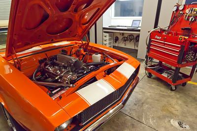 68-Camaro-8680