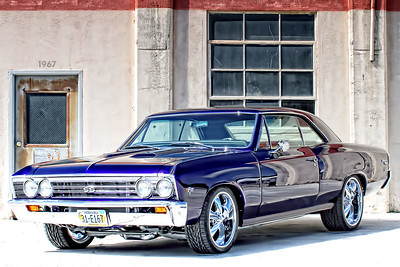 Peterson Body and Paint, Inc. is a family owned and operated business that has been servicing the West Point and surrounding communities for over 30 years, a fact that gives us special pride. Our name is our reputation. We believe in providing value to our customers. Our longevity in the automotive repair/restoration industry can be attributed to the simple philosophy that the customer's interest is of primary concern.  Whether you drive a classic car or a new one, you can relax with the confidence that our trained and experienced personnel will properly repair/restore your vehicle.  We offer full service collision repair services as well as a full service mechanical shop and we will work on vehicles of all makes and models. Our state-of-the art shop is well equipped with the most modern and up-to-date equipment available.  Life today is complicated, but the repair/restoration of your vehicle need not be so. Our staff will assist you through the process of getting your vehicle back on the road. So relax with the knowledge that your vehicle is being repaired/restored by professional grade people who care about the quality and your satisfaction.  http://www.PETERSONBODY.com