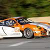 Driven by: Romain Dumas (F)/Timo Bernhard (D)/Mike Rockenfeller (D); S41, F18