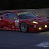 Driven by: Jaime Melo (BR)/Giancarlo Fisichella (I)/Mika Salo (SF, pictured); S26, F17