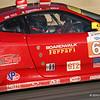 Driven by: Jaime Melo (BR, pictured)/Giancarlo Fisichella (I)/Mika Salo (SF); S16, F17