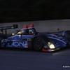No.52 driven by: Ricardo Gonzalez (MEX)/Ryan Lewis (GB)/Luis Diaz (MEX, pictured); S10, F32